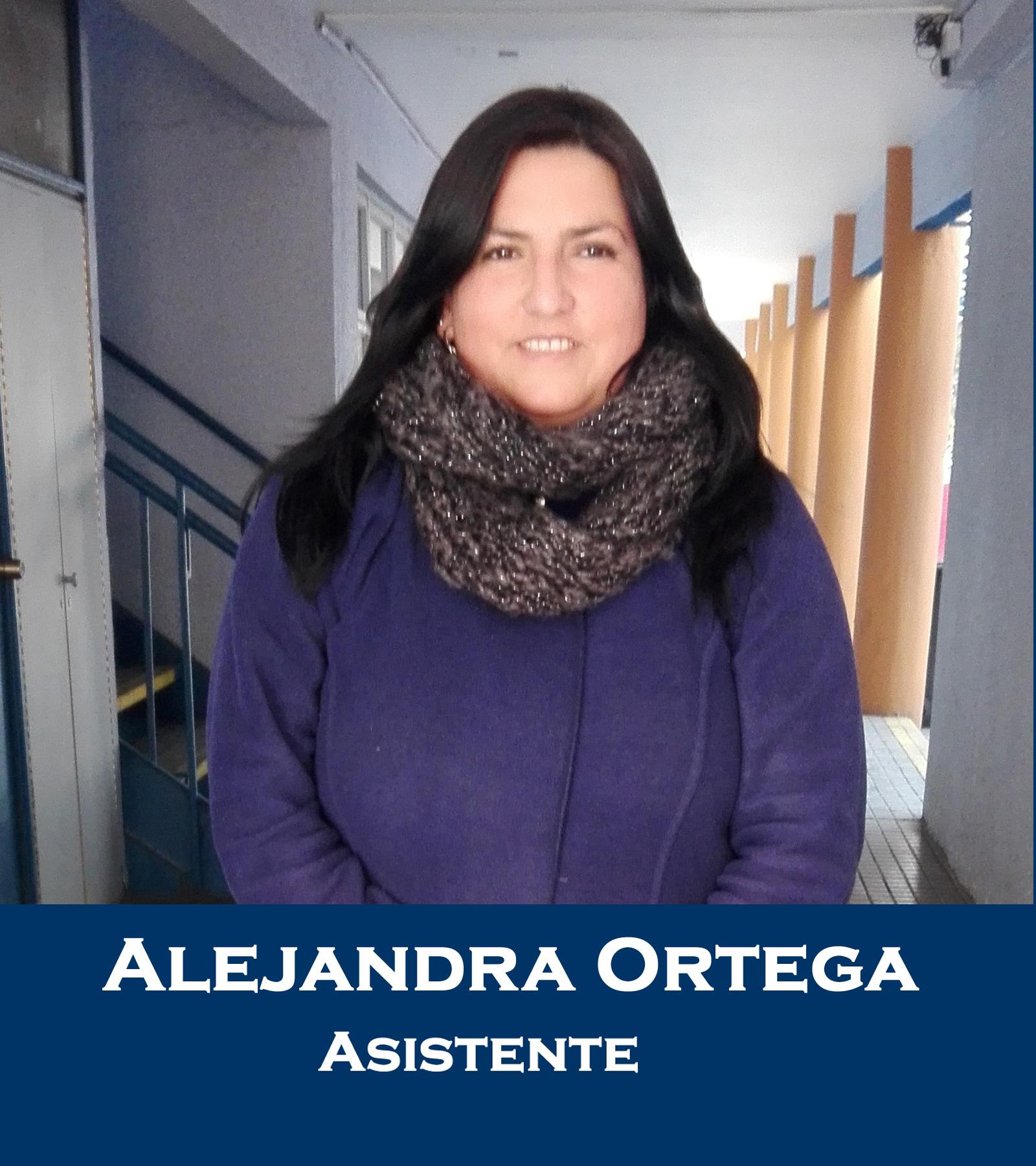 Alejandra-Ortega