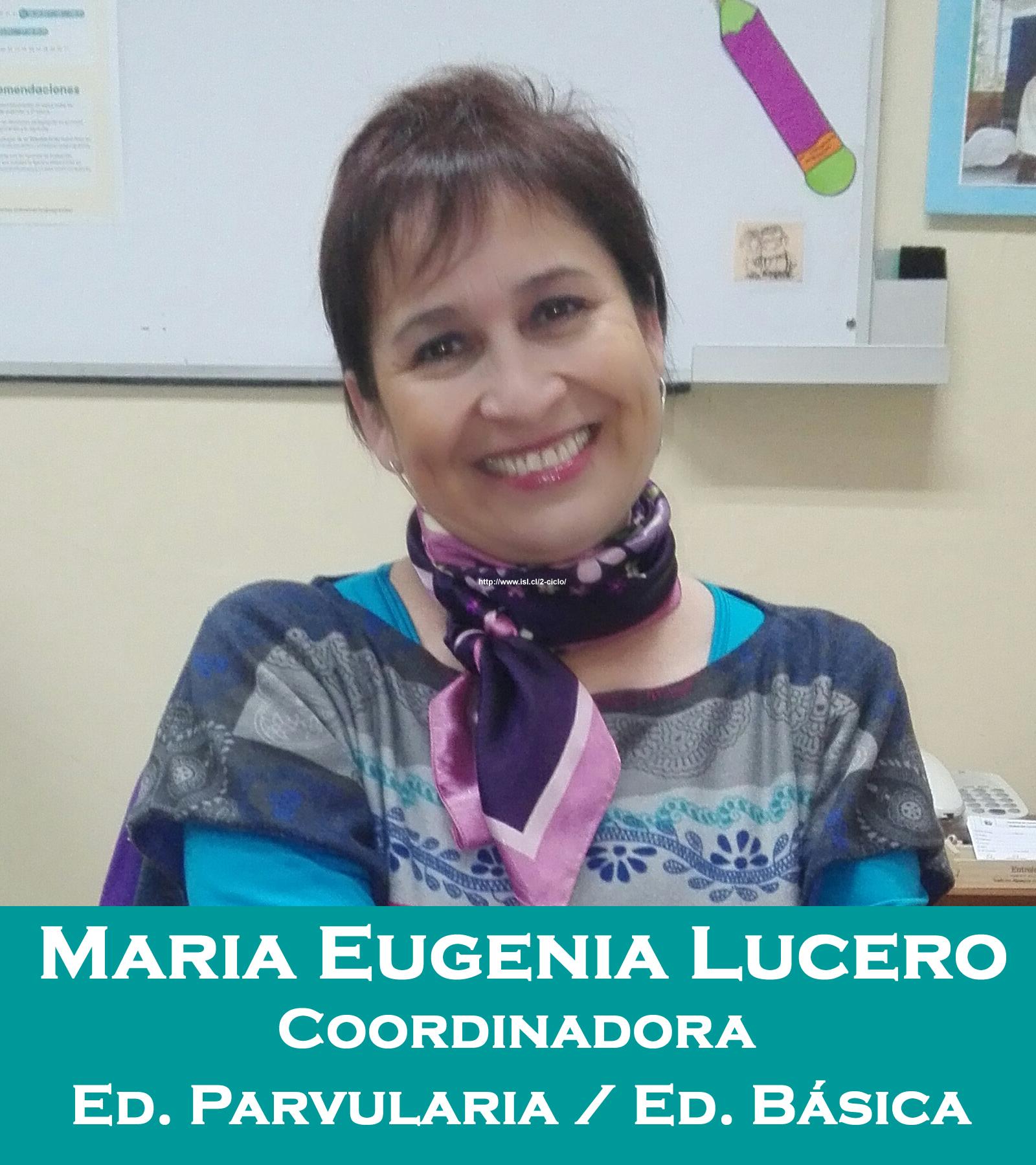 Maria-Eugenia-Lucero-1