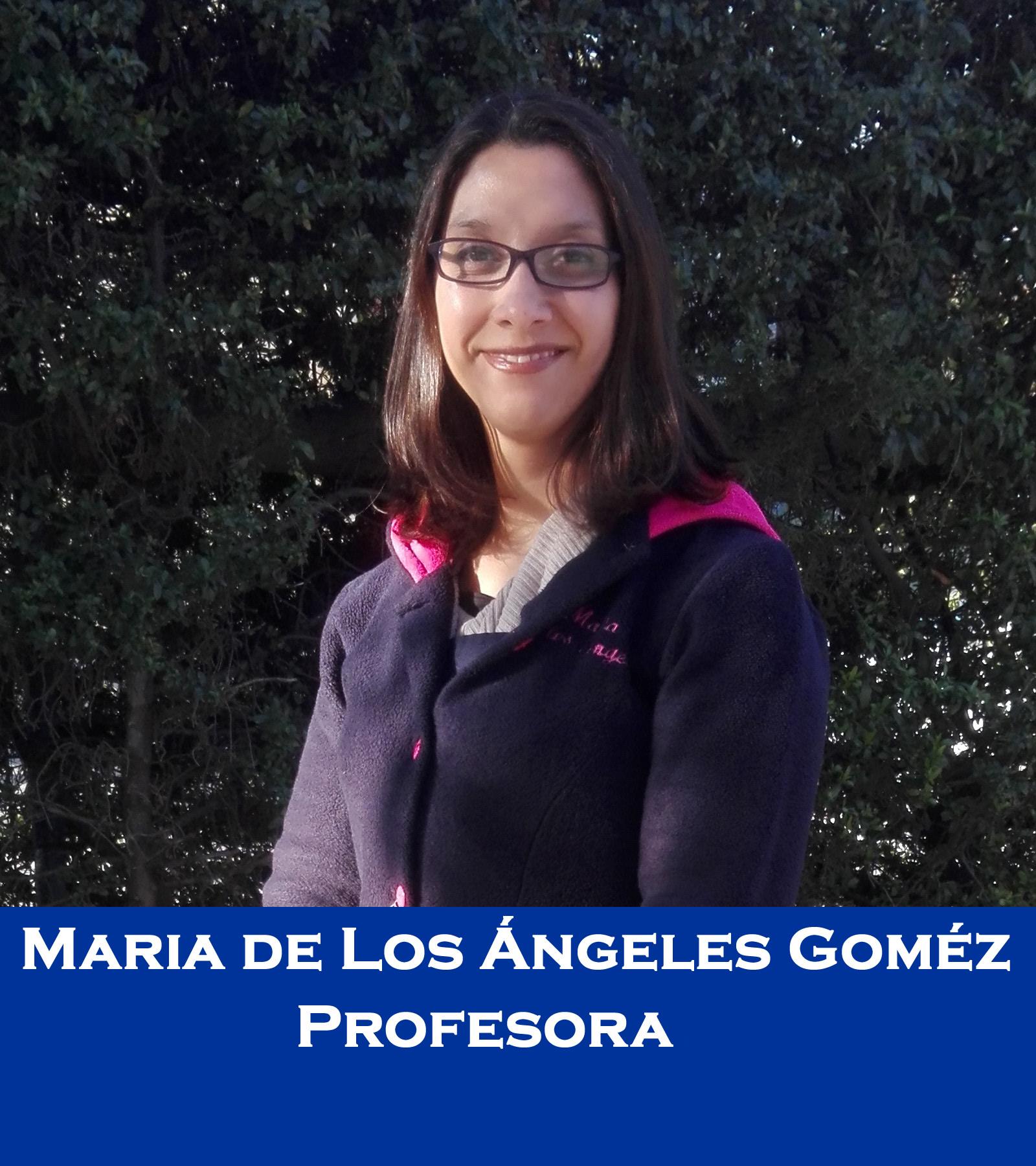 Maria-de-Los-Ángeles-Goméz