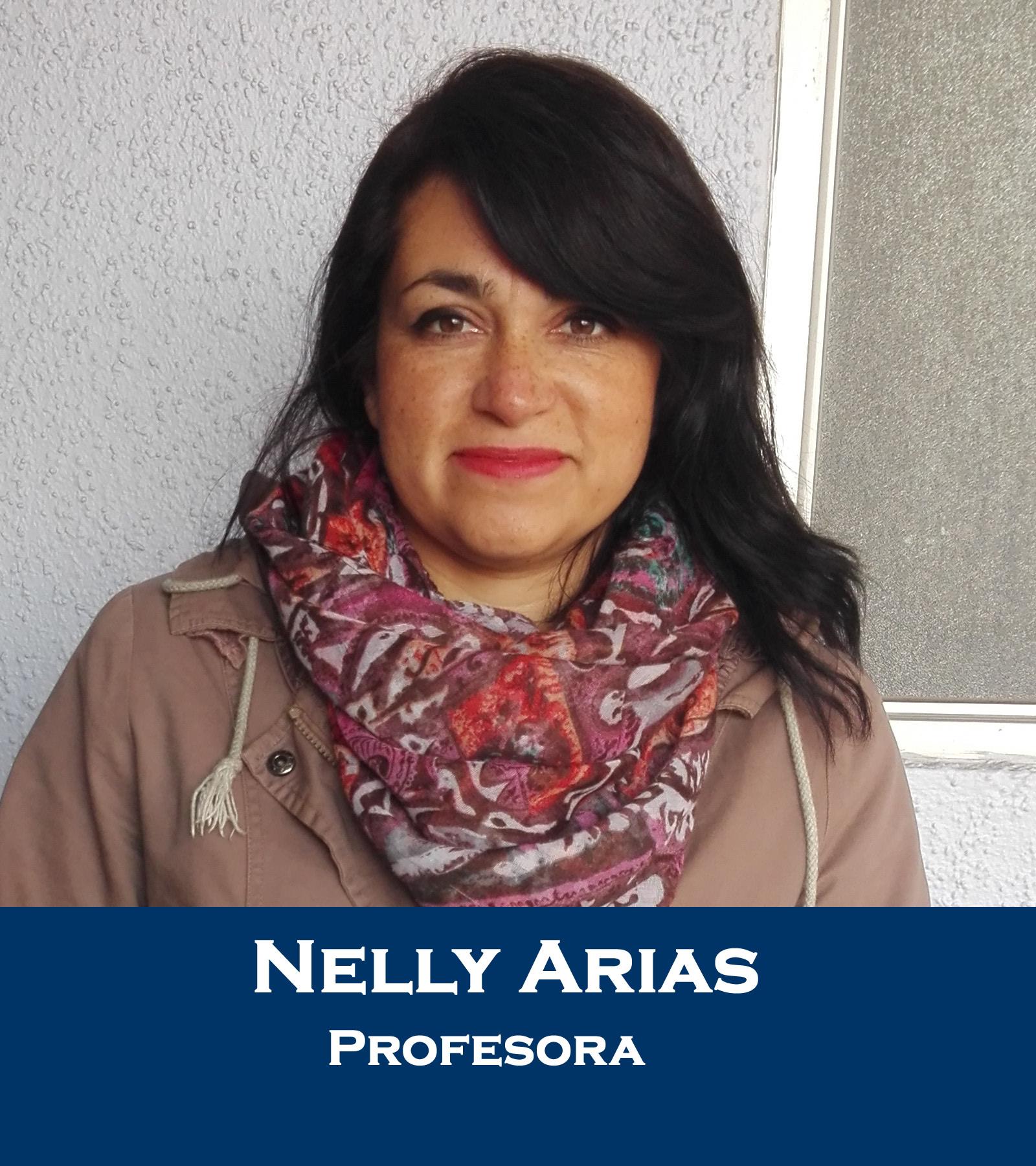 Nelly-Arias