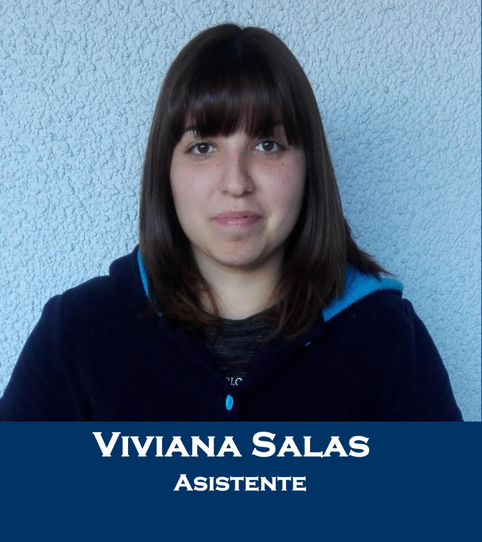 Viviana-Salas