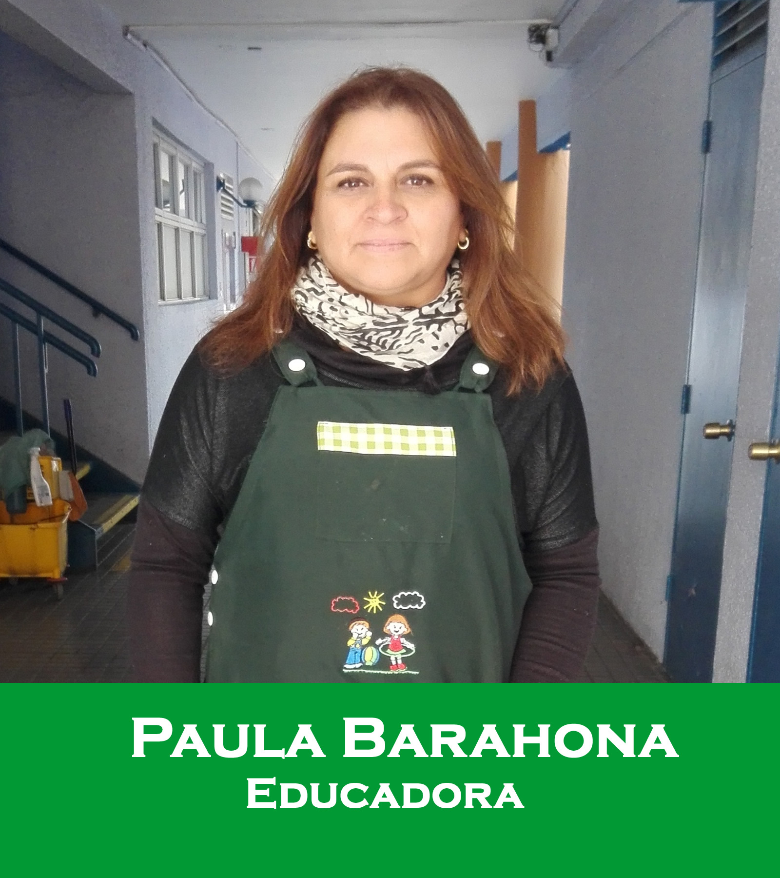 paula-barahona