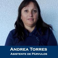 Andrea-Torres