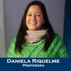 Daniela-Riquelme