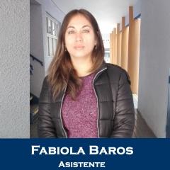 Fabiola-Baros