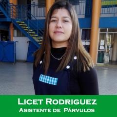 Licet-Rodriguez