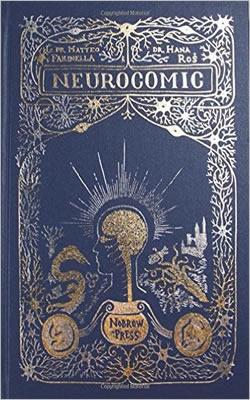 Neurocomic parte 1