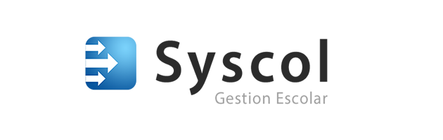 Syscol